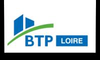 logo-btp-loire